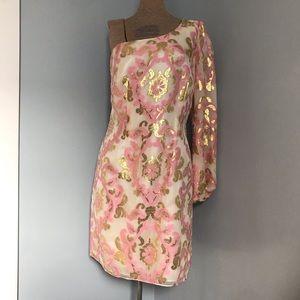 Lilly Pulitzer Naomi dress